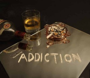 .understand addiction